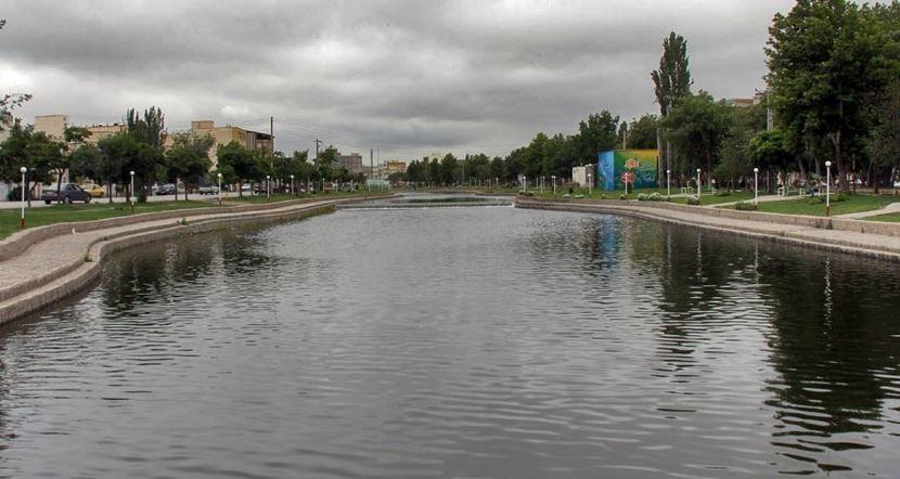 Balighlo River (3).jpg