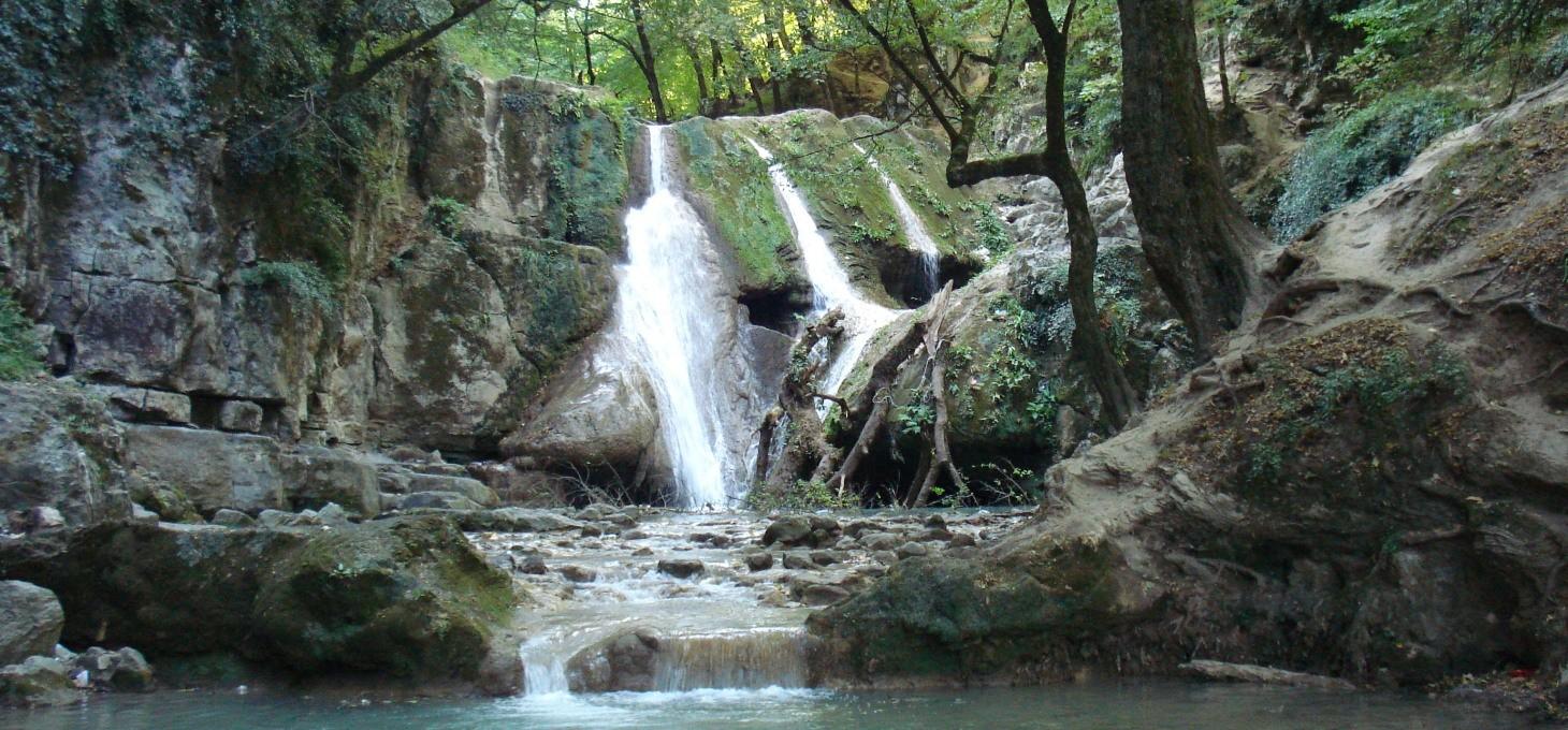 Herijan Waterfall.jpg