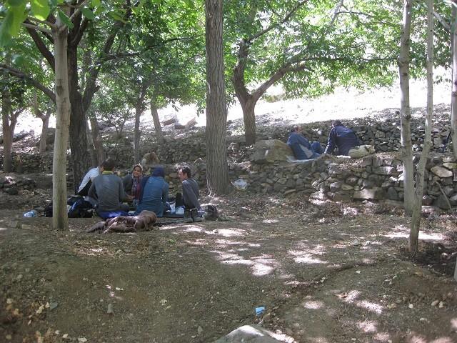 Khalil Garden (3).jpg