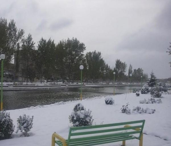 Balighlo River (4).jpg