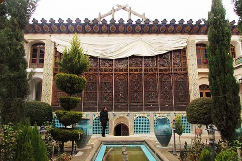 Motamedi House (1).jpg