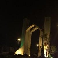 Yazd Quran Gate (4).jpg