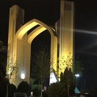 Yazd Quran Gate (5).jpg