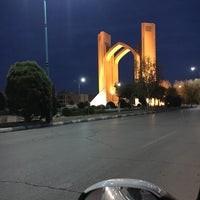 Yazd Quran Gate (2).jpg