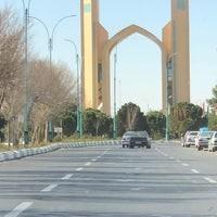 Yazd Quran Gate (1).jpg