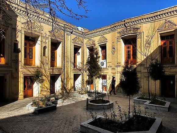 Hasan Pour House (1).jpg