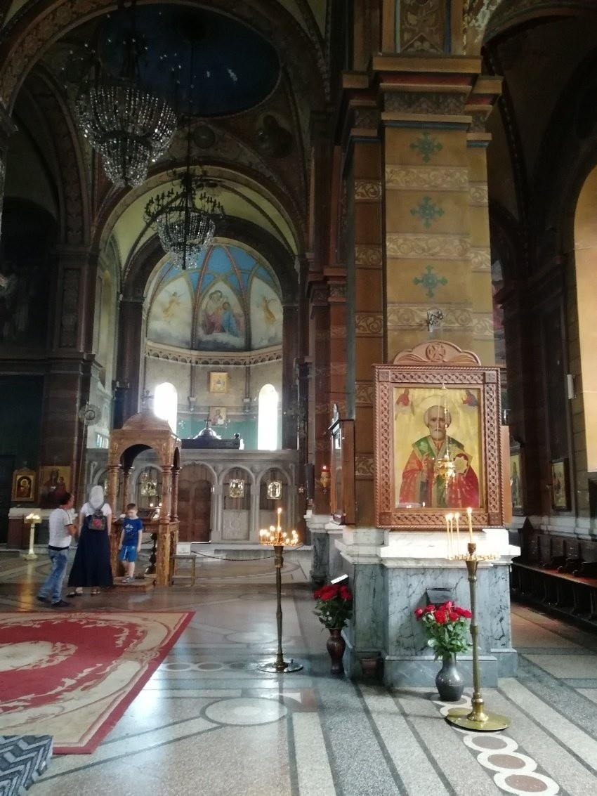 Batumi Cathedral of the Mother of God (1).jpeg