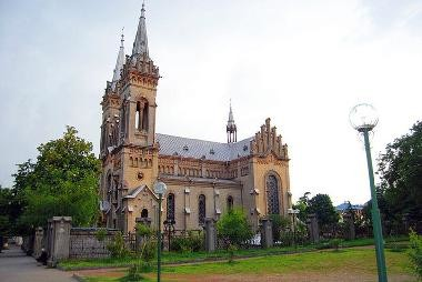 Batumi Cathedral of the Mother of God (1).jpg