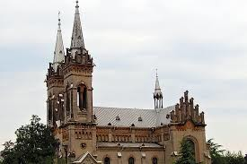 Batumi Cathedral of the Mother of God (3).jpg