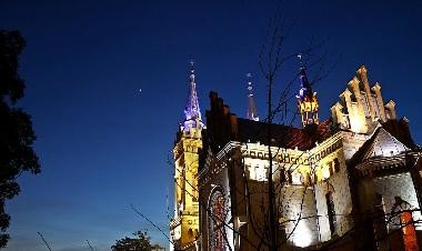 Batumi Cathedral of the Mother of God (2).jpg