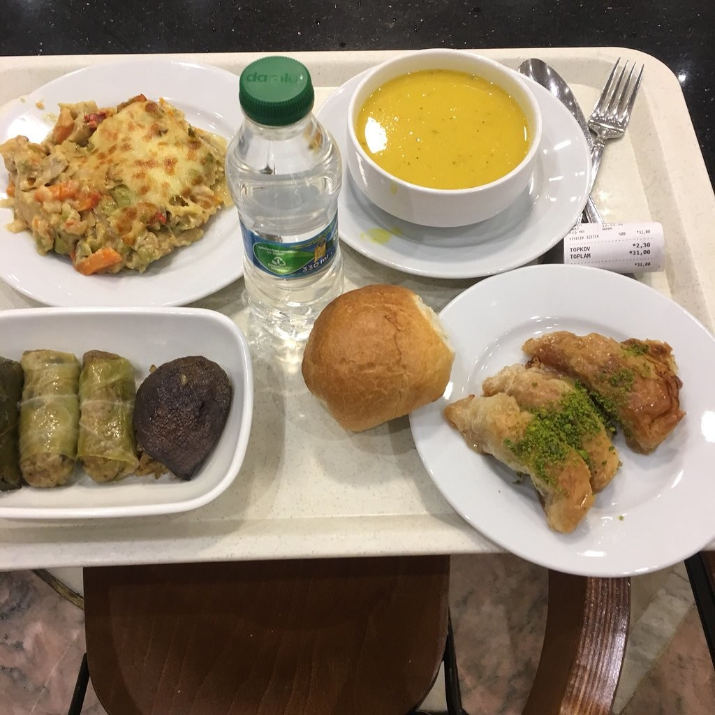 Beyoglu Halk Doner Restaurant (1).jpg