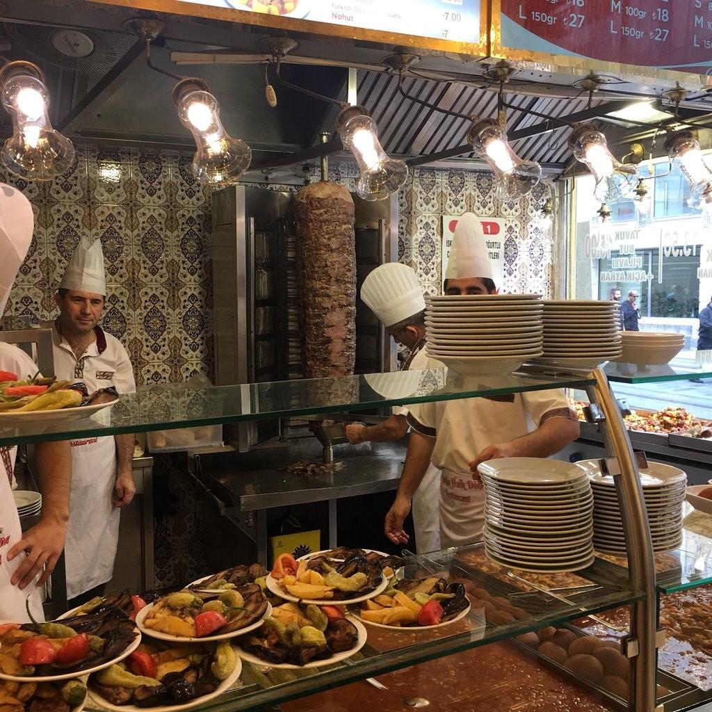 Beyoglu Halk Doner Restaurant (4).jpg