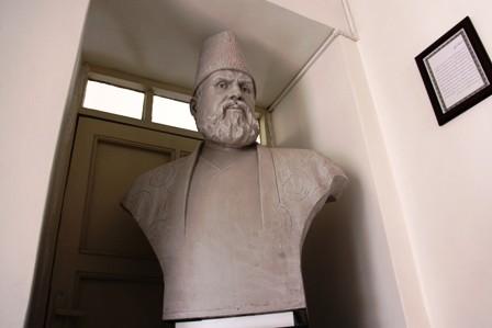 Arak Fame Museum (1).jpg