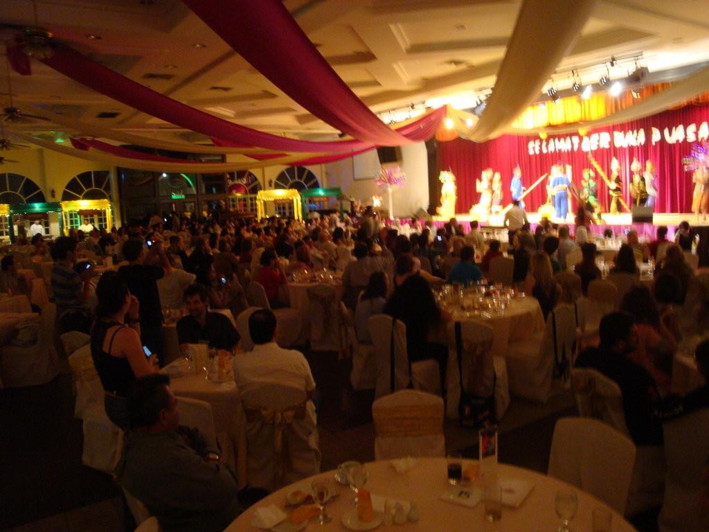 WOW KL Restaurant (4).jpg
