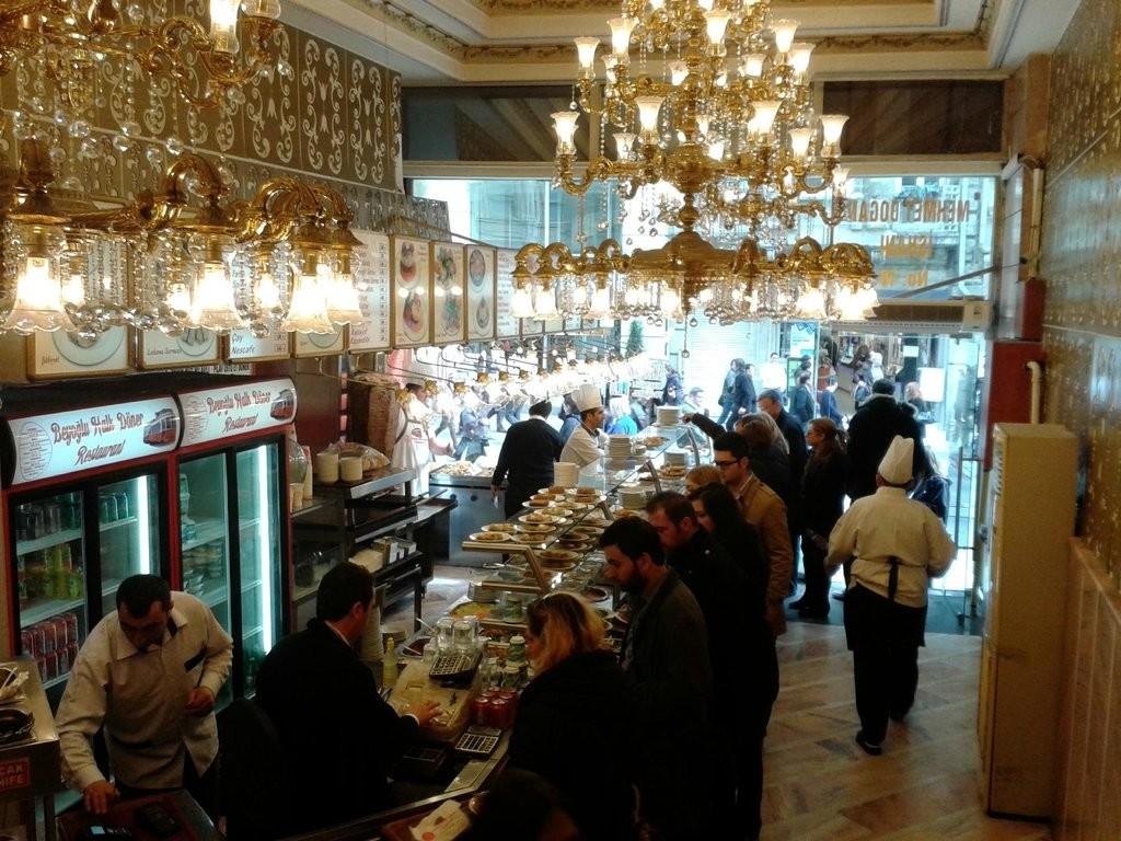 Beyoglu Halk Doner Restaurant (2).jpg