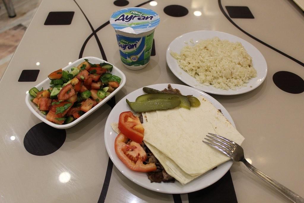 Beyoglu Halk Doner Restaurant (5).jpg