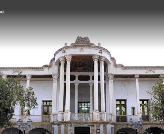 Salar Mohtasham Museum (3).JPG