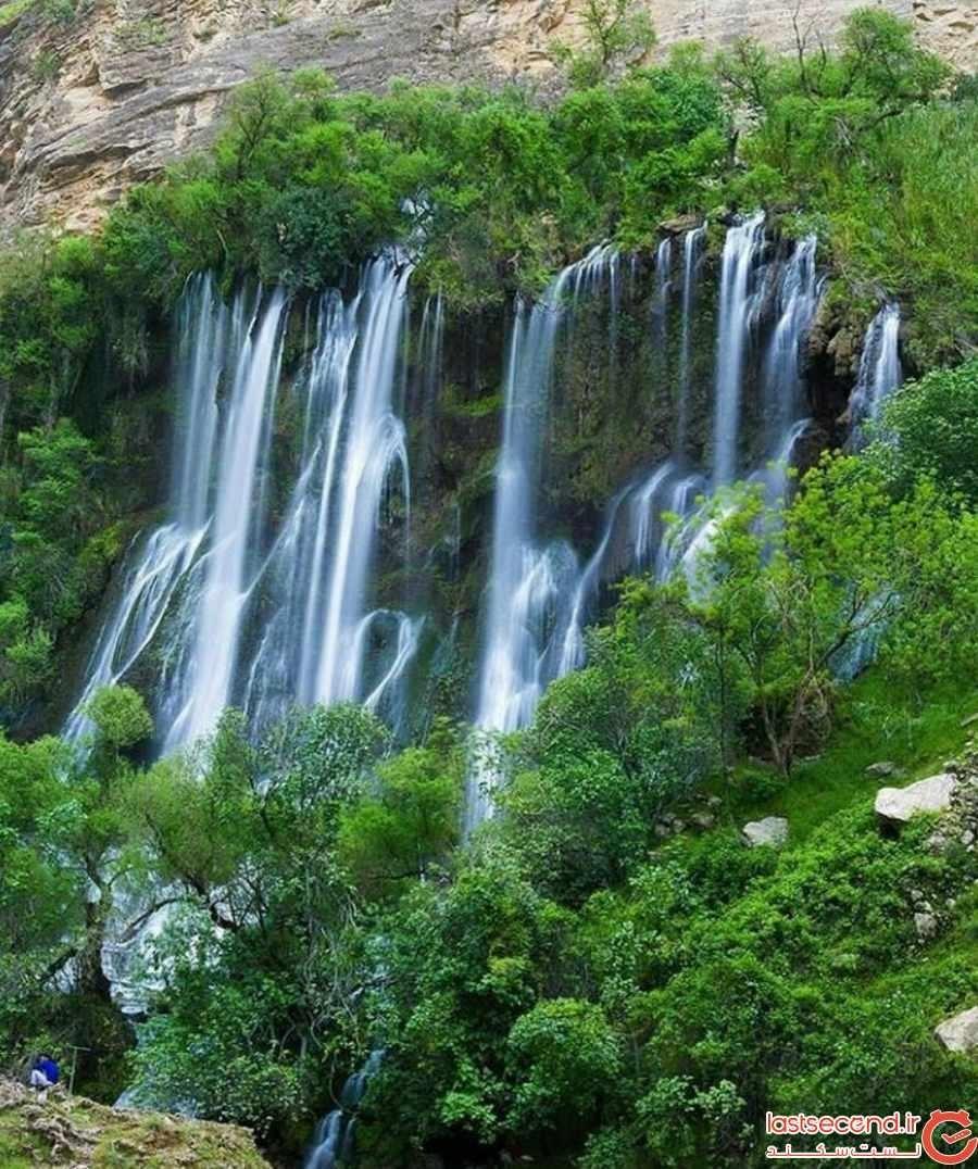 Shevi Waterfall (1).jpeg