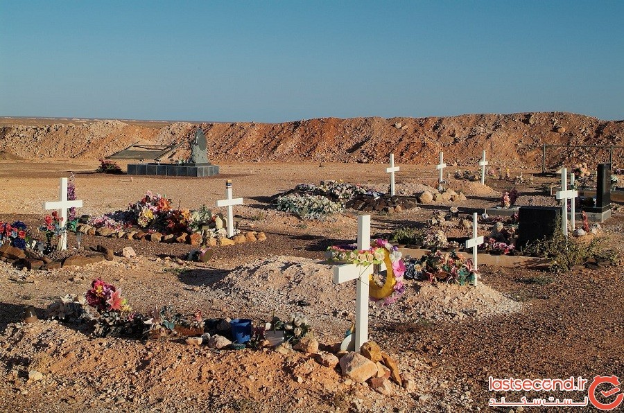coober-cemetery.jpg