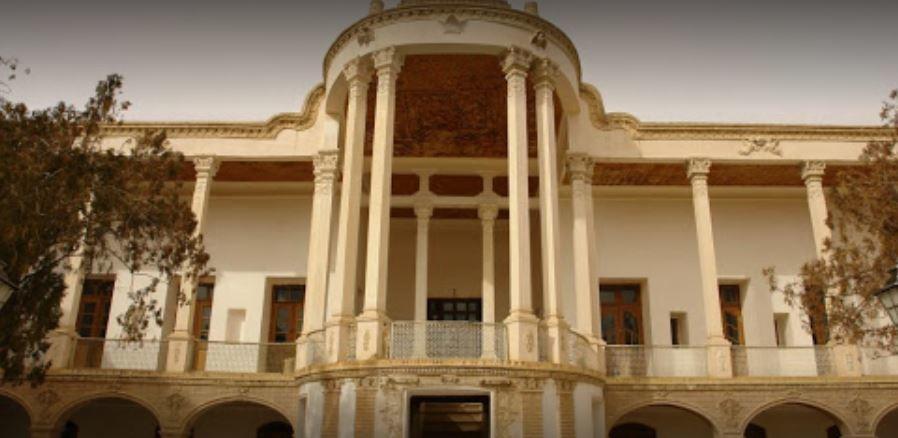 Salar Mohtasham Museum (5).JPG