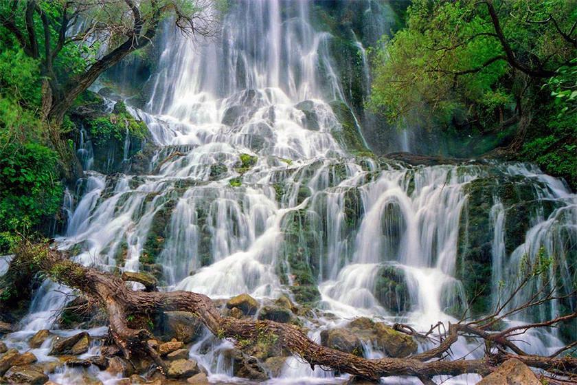 Shevi Waterfall (3).jpg