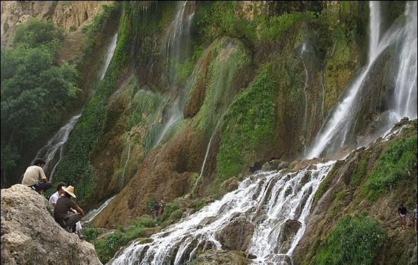 Shevi Waterfall (4).jpg