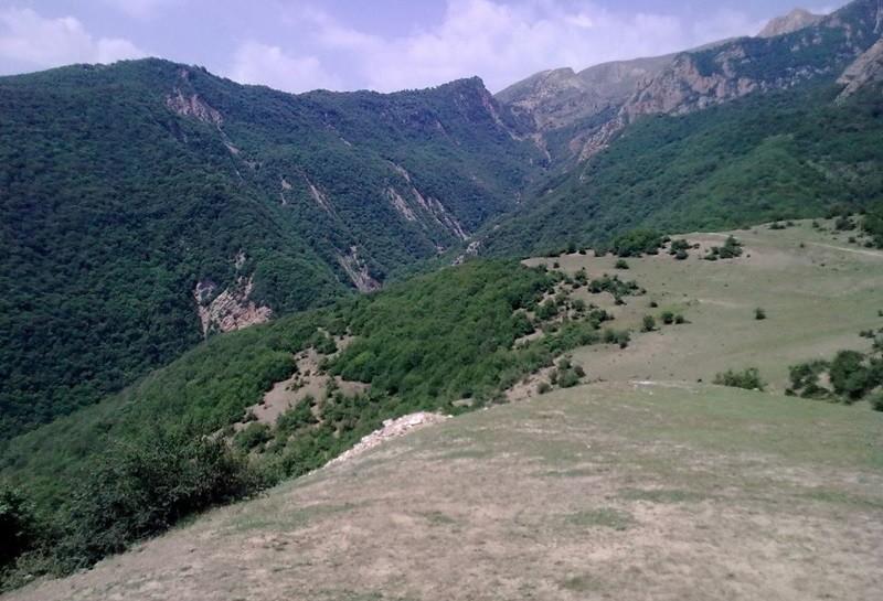 Che Ja Waterfall (1).jpg
