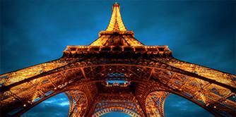 سفر یهویی و تقریبا اقتصادی  دو نفره به اروپا