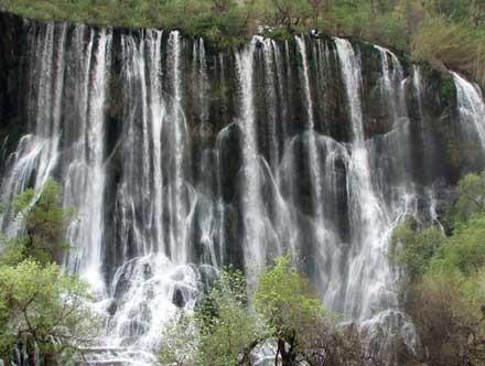 Shevi Waterfall (2).jpg