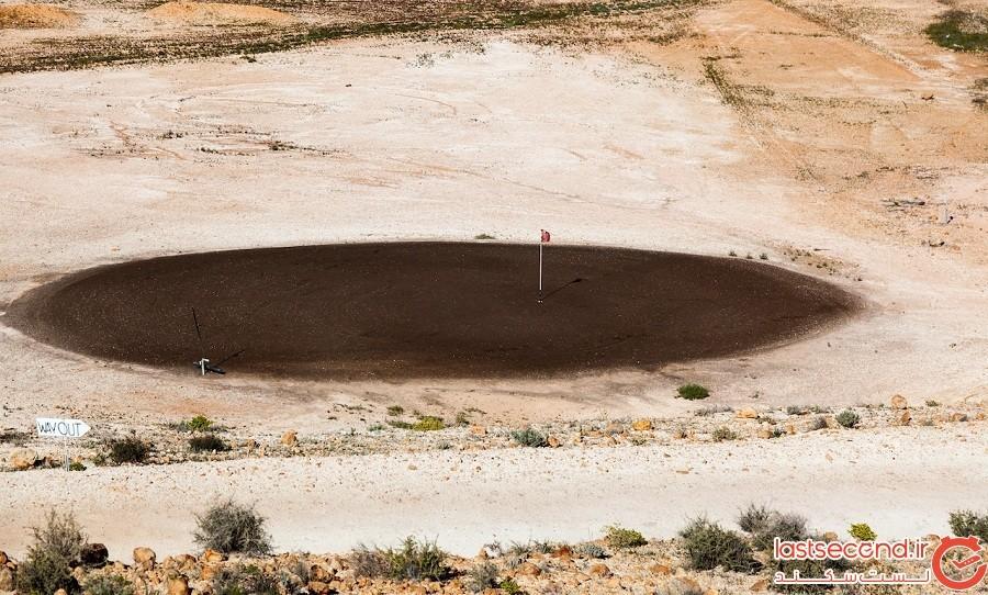 coober-golf.jpg