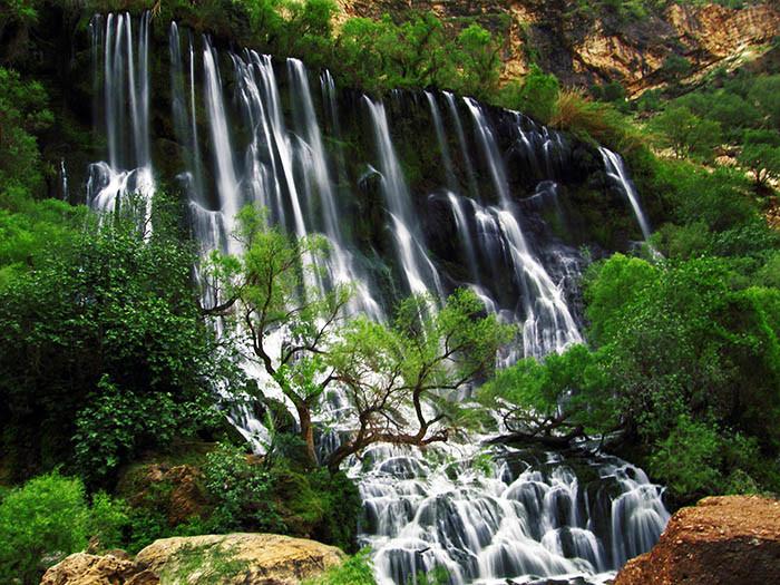 Shevi Waterfall (5).jpg