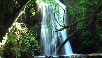Che Ja Waterfall (2).png