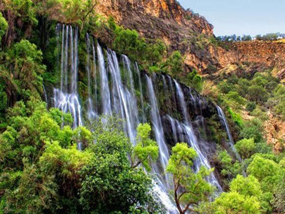 Shevi Waterfall (1).jpg