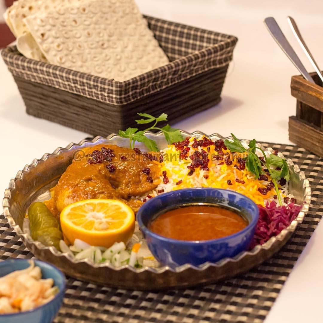 Dorehami Restaurant (4).jpg