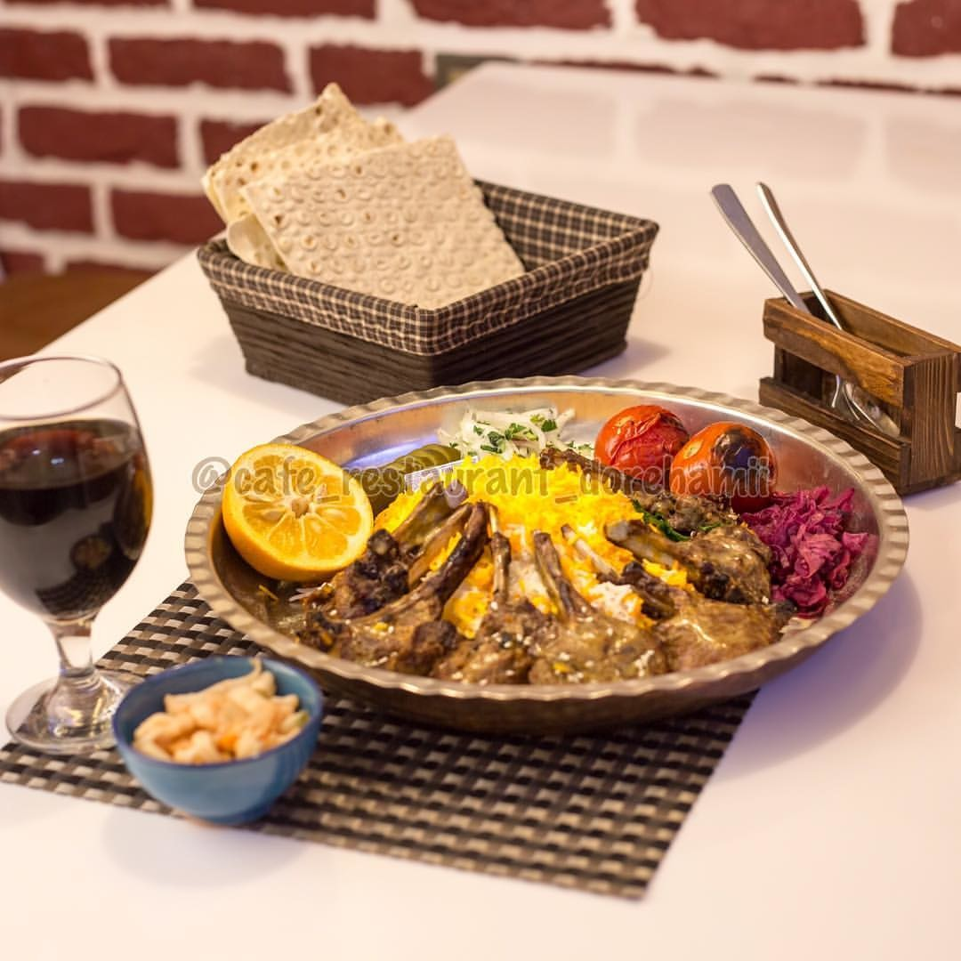 Dorehami Restaurant (3).jpg