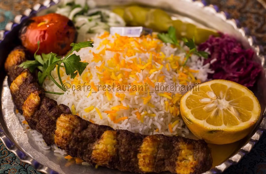 Dorehami Restaurant (5).jpg