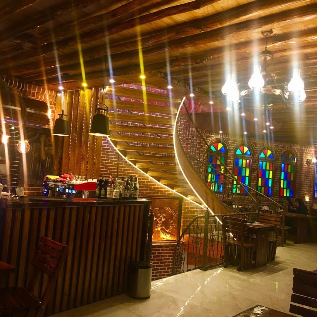 Dorehami Restaurant (1).jpg