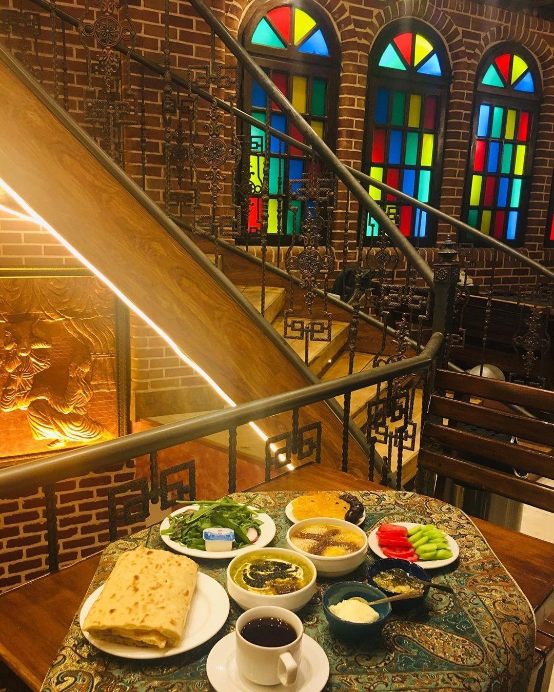 Dorehami Restaurant (6).jpg