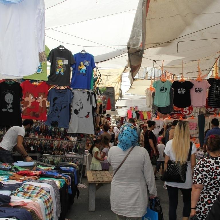 Istanbul Friday Bazar.jpeg