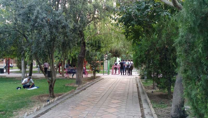 Artists Park (2).jpg