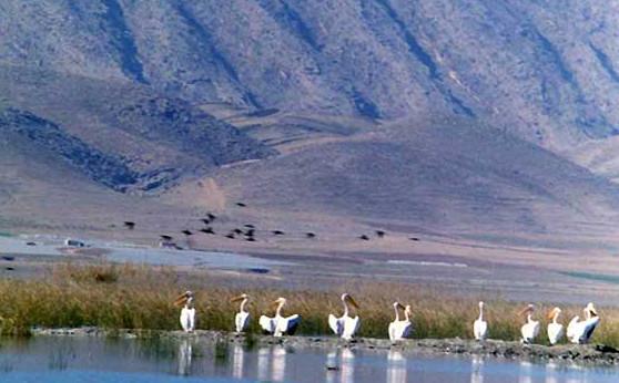 Parishan Lake (2).jpg