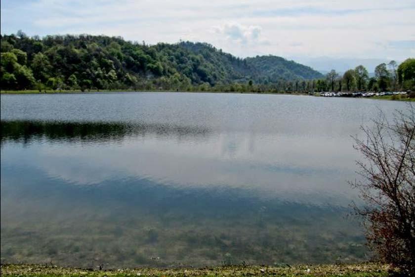 Kami Kola Dam (1).JPG
