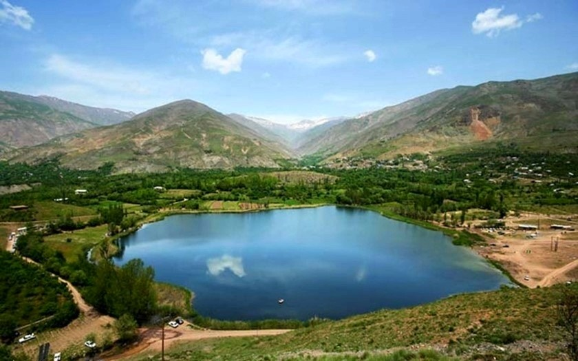 Kami Kola Dam (2).jpg