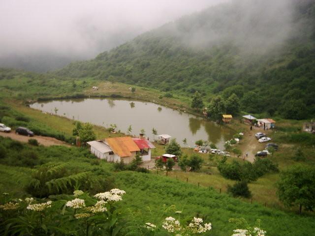 Kami Kola Dam (4).jpg