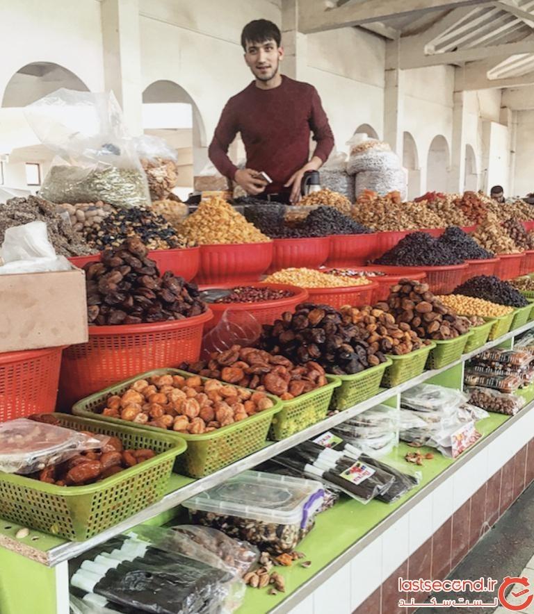 five-minute-guide-to-bukhara-3.jpg