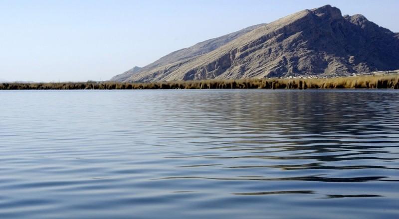 Parishan Lake (3).jpg