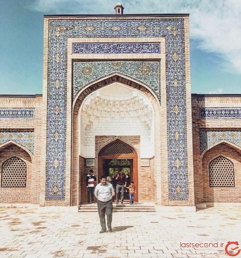 five-minute-guide-to-bukhara-1.jpg