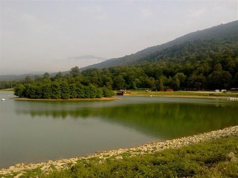Kami Kola Dam (3).jpg
