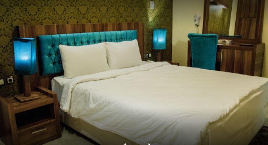 Mahestan Hotel Apartment (1).JPG