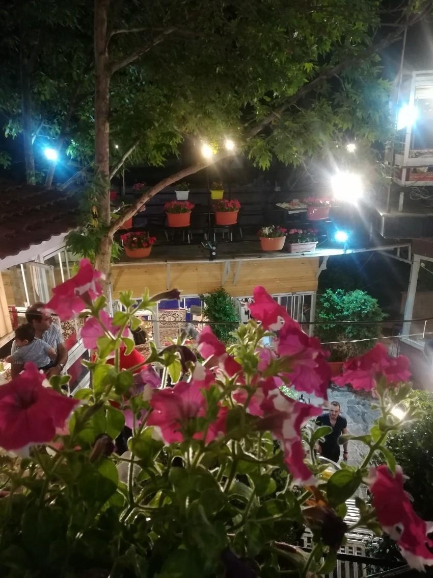Parsian Restaurant.jpeg